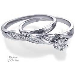 wedding favors wedding ring sets cheap affordable