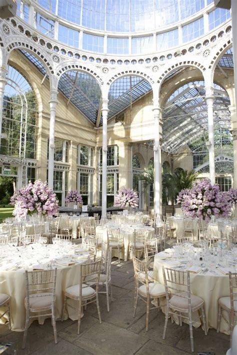 8 best images of indoor garden wedding venues indoor wedding reception decoration ideas 109 best most gorgeous wedding venues images on wedding ideas marriage reception