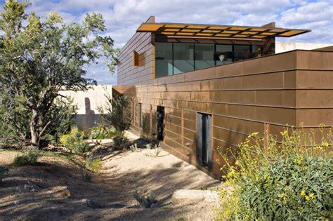 home zone design ltd the logan residence contemporary exterior phoenix