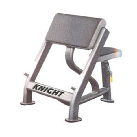 preacher curl bench price arm gym machine bicep curl machine manufacturer from