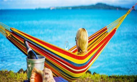 le vasa resort samoa le vasa resort samoa in uta groupon getaways
