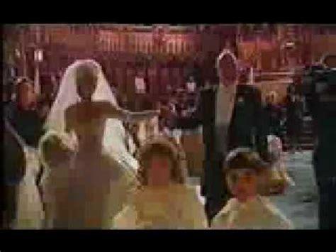 13 celine dion happy xmas lagu terbaru 9 4 mb dowload lagu celine dion wedding mp3 savelagu