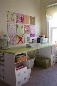 ideas for craft rooms craft room 2 interior design ideas