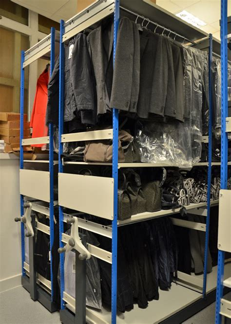 Rack Solutions Uk by Garment Racking Hanging Storage Solutions