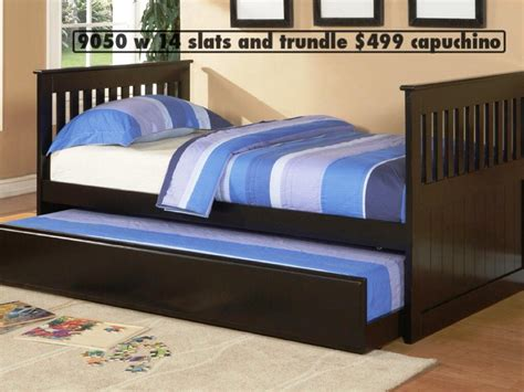 trundle beds for sale day bed for sale 28 images blythewood black daybed beds black belham living