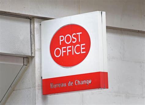 post office bureau de change exchange rates post office bureau de change rates 28 images currency