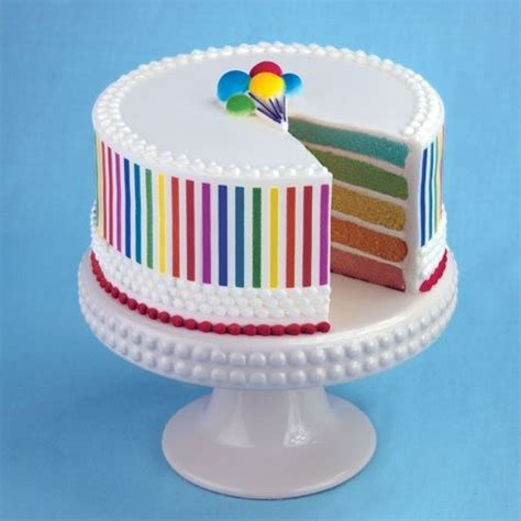 lucks decorating 17 best images about rainbow food on pinterest pinata