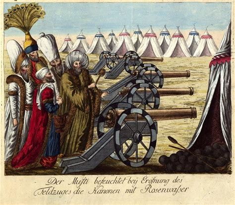 military of the ottoman empire 277 best french in egypt images on pinterest napoleonic