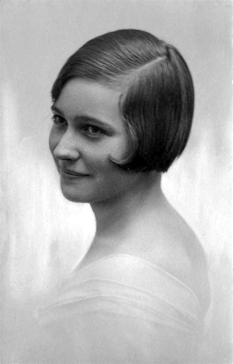 1920 hairstyles for kids retro fashion women fashionable hairstyles from the 1920s