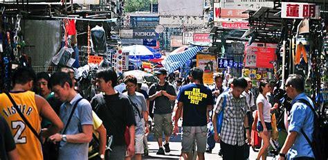 capacitors hong kong image gallery hong kong electronics market