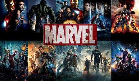 best marvel top 10 best marvel of all time top ten lists of