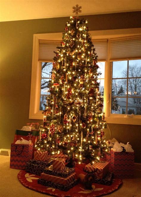 the living christmas tree columbus ohio myideasbedroom com