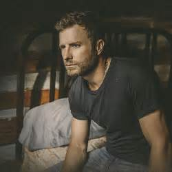 Dierks Bentley Dierks Bentley Dierks Bentley S Quot For Quot Record Donation