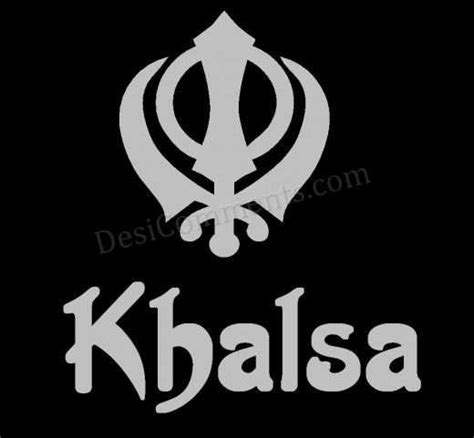 khalsa desicomments com