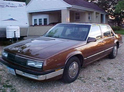 car engine repair manual 1988 buick lesabre regenerative braking auto air conditioning service 1988 buick lesabre regenerative braking service manual