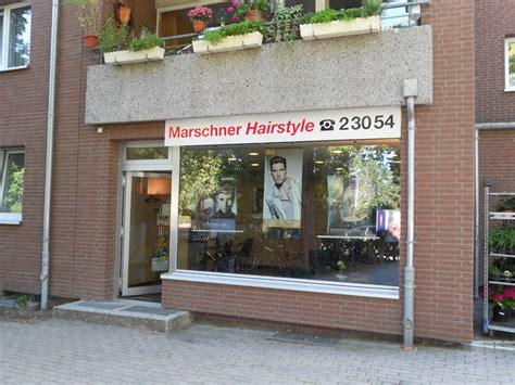 Friseur Schneeberg Die Haarfee Friseursalon In Bad Schwartau Hair Salons