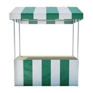 to stall market stall tansleyelite greenwhite front jpg