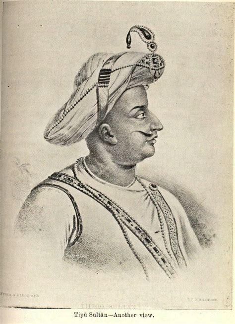 biography of tipu sultan tipu sultan hd wallpaper wallpapers pinterest