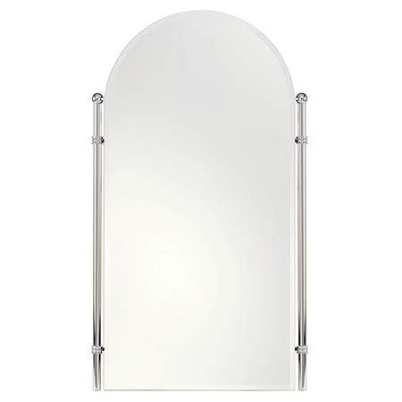 ginger bathroom mirrors ginger chelsea mirrors