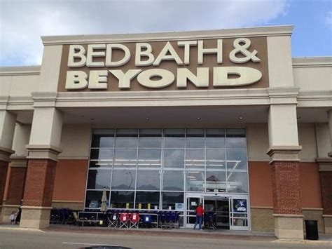 www bed bath and beyond stores bed bath beyond store 343 bed bath beyond office photo glassdoor co in
