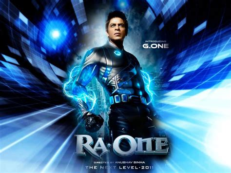 ra one game for pc free download full version windows 7 download ra one game full version for pc software free