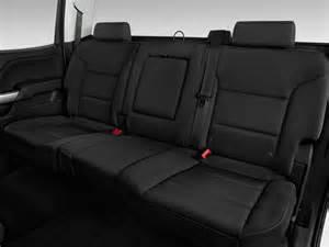 Seat Covers For Chevy Silverado 2014 2014 Chevrolet Silverado Camo Seat Covers Html Autos Weblog