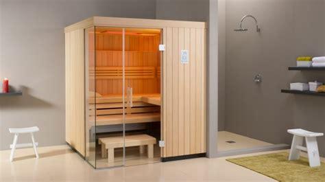 Klafs Sauna Preisliste by R 246 Ger Sauna Und Infrarot Saunahersteller Aus Deutschland