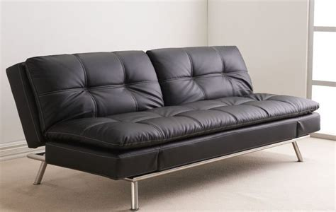 Furniture Solutions Tocoa Sofa Bed Click Clack