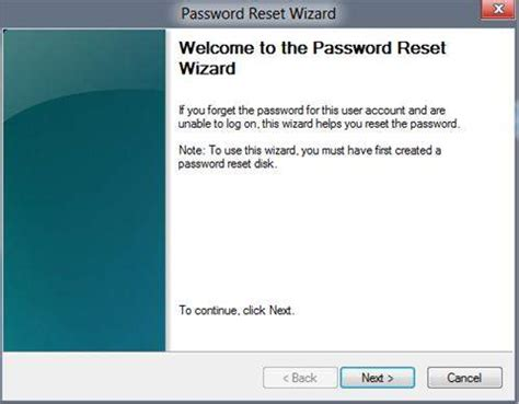 how to reset forgotten toshiba password in windows 8 1 8 7