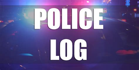 schuylkill county bench warrants skook news schuylkill county police log for 10 03 2017