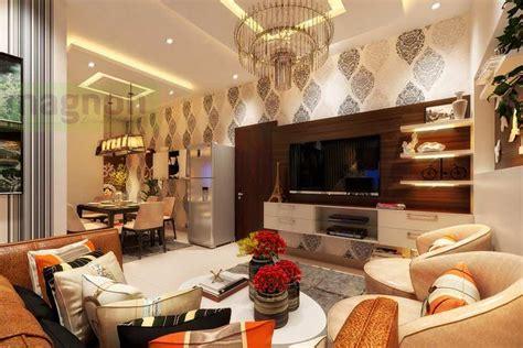 home interior designers  bangalore magnon india