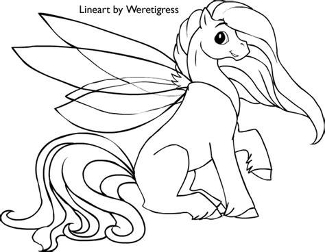 cute fairy coloring pages bestcameronhighlandsapartment com
