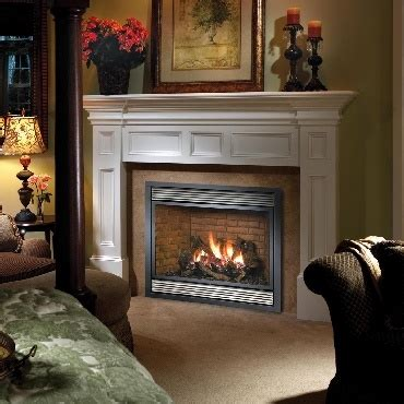 fireplaces and fixins fireplace ideas all things home mantels mantles and gas fireplaces