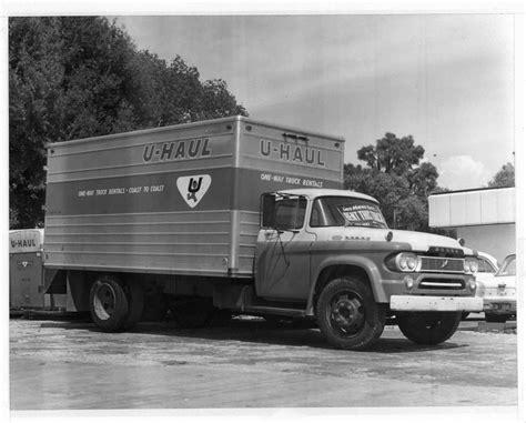 u haul storage az the u haul trucks my u haul storymy u haul story