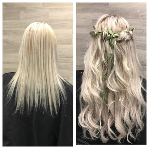 ash blonde hair extensions ash blonde 60ab halo hair extension