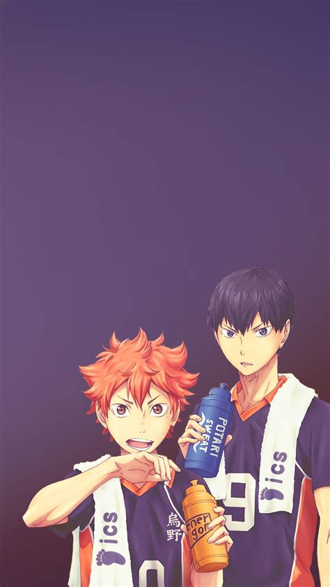 haikyuu wallpaper iphone search photos haikyuu wallpaper and search