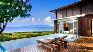 Ordinary Chambre Bord De Mer #12: Amazing-lodge-seaview-in-thailand-wallpaper-1360x768-5319b3602bbdb.jpg