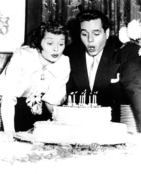 lucy and desi lucy and desi i love lucy and desi pinterest