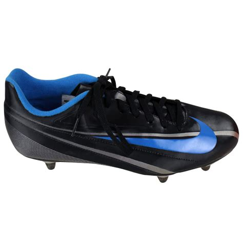 mens football boots size 12 nike shoes soft ground football boots for soccer