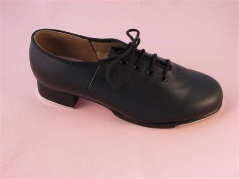 tap shoes size 1 bloch new 301 jazz tap shoes sizes 1 1 5 2 boo boo s