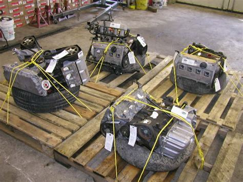 Used Audi Engines Used Audi Parts From Shokan