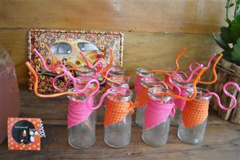 hippie theme decorations kara s ideas hippie bohemian owl themed birthday