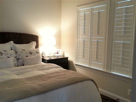 bedroom shutters inside mounted shutters traditional bedroom dc metro
