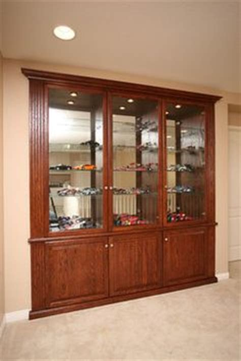 Built In Display Cabinet Ideas 1000 Images About Mams Stuff On Pinterest China