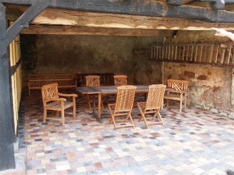 Chambre Hote Bas Rhin by Chambres D Hotes Bas Rhin 67 Alsace Page Version