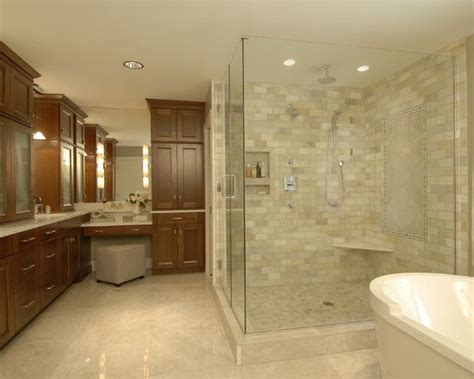 beige bathroom designs bathroom design contemporary bathroom with comely beige bathroom shower tile ideas also modern
