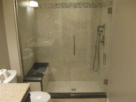 Bathroom Shower Renovations Photos Ottawa Basement Renovations Bathroom Renovations Home Improvements Ottawa Bathroom And