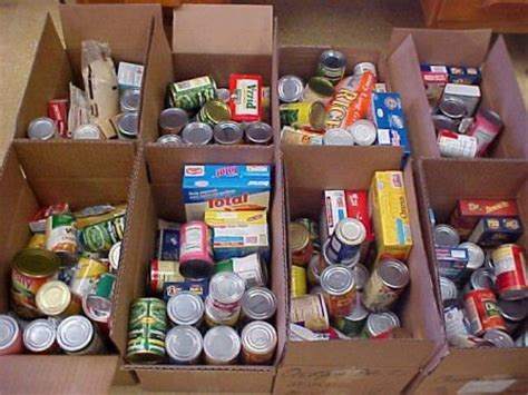 Pantry Stuff by New Bedford Food Pantry List New Bedford Guide