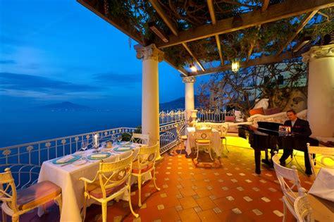 1000 images about restaurant quot la pergola quot on pinterest