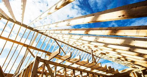 building a house the pros and cons daveramsey